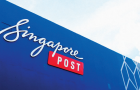 SingPost\'s profits plunged 86% to $18.96m in FY2018/2019