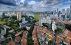 Daily Briefing: Lack of new condo launches in May disappoints market; Temasek mulling US$1.32b investment in UK school operator