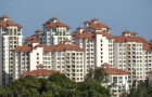 Success rate of en bloc deals dips below 2016-2017 levels