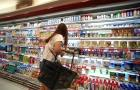 Online grocers struggle to make a mark in Singapore