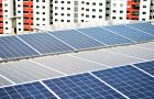 Sembcorp inks deal with Cache Logistics Trust for 7.9MWp of rooftop solar