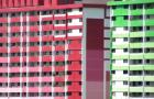 HDB offers 4,841 BTO flats for sale