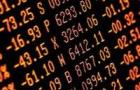 Daily Markets Briefing: STI down 0.44%