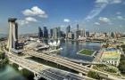 Singapore\'s disciplined plan for economic resurgence