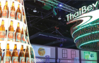 ThaiBev Q1 profits ballooned 150.7% to $322.23m