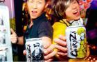 Hard landing on soft drinks: ThaiBev's non-alcoholic beverage sales slip 11% in Q2