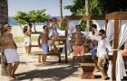 How Accor is creating new possibilities to live, work and play
