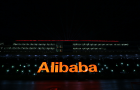 Alibaba invests US$15b in tech lab in Singapore