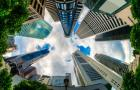 Singapore REITs to be seen as growth vehicles in the long term