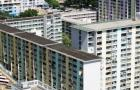 HDB unveils 10,118 flats for sale