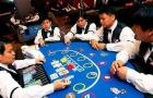 A losing bet: New Asian casinos eating away Singapore's share of the gaming pie