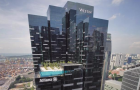 Asia Square Tower 2 sold to CCT for $2.1b