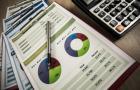Singapore's billionaire industrial stocks averaged 12% in YTD total return