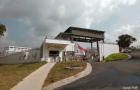 Choa Chu Kang Waterworks equips world\'s largest ceramic membrane