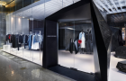 5 most significant store openings in Singapore so far