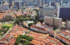 Price reductions flood Singapore's residential market amid anaemic sales volume