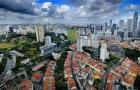 2 in 3 Singaporeans struggling to buy property amid skyrocketing prices