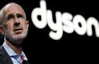 British appliance giant Dyson takes big leap to move head office to Singapore