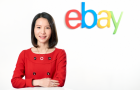 eBay to bridge more SMEs to 179 million-strong buyer base