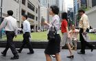 Horrible bosses: Almost half of Singapore employees say their manager doesn\'t help their career advance