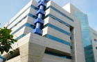 Frasers Commercial Trust's net property income climbed 8.5% to $23.8m in 4Q14