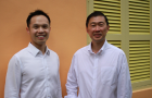 Fundnel expands its portfolio to Australia