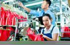 Singapore\'s manufacturing sector to run sideways following its peak