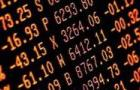 Daily Markets Briefing: STI down 0.07%