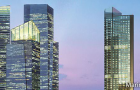 Keppel Land to sell stake in Marina Bay Financial Center Tower 3 for $1.25bn
