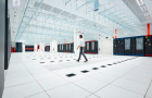 Singapore is the most robust Asian market for data centres