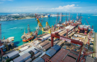 Keppel snaps up Cameron\'s offshore rigs segment for $140m