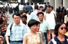 Why the ageing population could worsen wealth inequality in Singapore