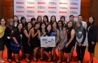 Singapore\'s most outstanding corporate solutions honoured at inaugural Business Case Studies Awards