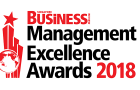 The search is on for Singapore\'s most outstanding business leaders at the SBR Management Excellence Awards 2018