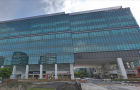 Mapletree Industrial Trust to buy 18 Tai Seng property for $262.2m