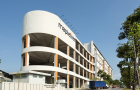 Mapletree Logistics Trust NPI climbed 18.2% to $106.1m in Q1