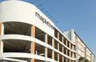 Mapletree Logistics Trust\'s net property income up 2.9% to $70.3m in Q4
