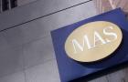 MAS announces senior management changes