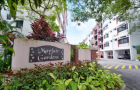 Mayfair Gardens up for en bloc sale