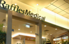 Find out why Raffles Med is unruffled by Singapore's hospital bed supply surge