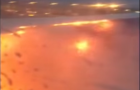 SIA plane catches fire upon emergency landing at Changi