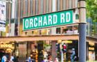 Daily Briefing: Empty storefronts multiply on Orchard Road; CCT snaps up CapitaGreen