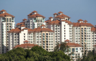 Development charge rate for condos climbs up an average 2.7%