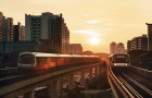 SMRT\'s rail woes set to escalate further, analysts warn