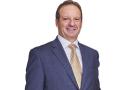 Starhub CEO eyes cheaper network