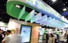 DBS sells 900,000 StarHub shares for $2.45m
