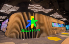 Starhub to drop Discovery channels over price disagreement