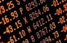 Daily Markets Briefing: STI up 0.1%