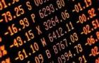 Daily Markets Briefing: STI up 1.1%