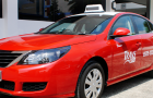 Cutthroat taxi app wars heat up with LTA's Taxi-Taxi@SG